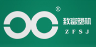 Tangshan ZhiFu Plastics Machinery Co., Ltd.