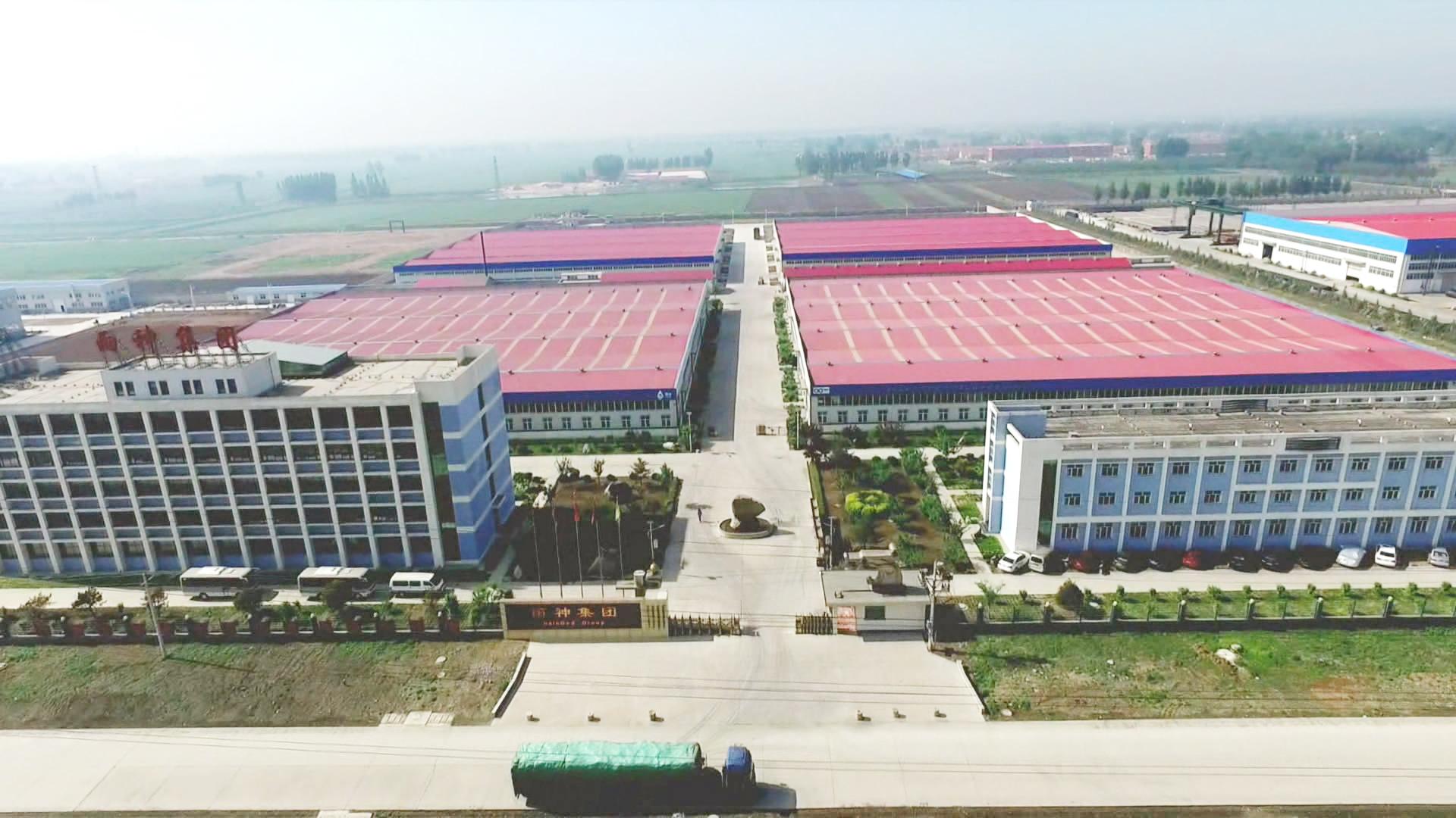 drip irrigation system manufacturers